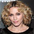 Скандальні відео з концертів Мадонни в Стамбулі та Римі. ВІДЕО