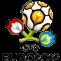 Арбітр зупинив матч збірних України та Англії через зливу