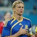 Тимощук все ще надіється на останній шанс для української збірної