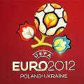 Чехи обіграли поляків з рахунком 1:0, а Росіяни програли збірній Грецї з рахунком 0:1