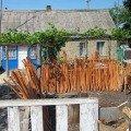 На Житомирщине задержаны двое братьев, очищавших сельские магазины