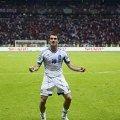 Євро-2012. Що пишуть футболісти у власних твіттерах