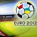 Євро-2012. Група C. Хорватія - Іспанія - 0:1. ВІДЕО