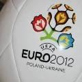 Євро-2012. Група C. Італія видряпалась у чвертьфінал. ВІДЕО