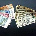 Офіційний курс валют на 19 червня