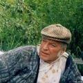 Євгену Концевичу присудили Міжнародну премію імені нескореного лицаря українського духу