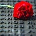 Об'єднана опозиція «За Батьківщину» запрошує житомирян 22 червня прийти на  поминальну молитву за загиблими у війні
