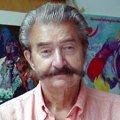 Помер офіційний художник Олімпійських ігор та журналу Playboy