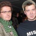 """Польські журналісти непристойно """"жартували"""" про українок в ефірі"""