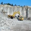 Держава допоможе Фірташу з геологією. В Україні починається сировинний ренесанс титанової галузі
