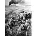 День пам'яті і скорботи: 71 рік тому Німеччина атакувала СРСР. ВІДЕО