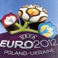 Спортсмени з обмеженими можливостями виступлять на ЄВРО