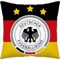 За півфінал Євро кожен німецький футболіст отримає по 100 тисяч євро