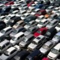 З українців дертимуть більше податків при покупці машини