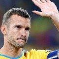 """Шевченко перейде у клуб з Вашингтона """"Ді-Сі Юнайтед""""?"""