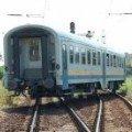 Жінка з малюками, яку висадили з поїзда через свідоцтво, подасть до суду на залізничників
