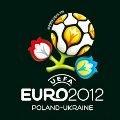 """Євро-2012. """"Фурія"""" іде по третій титул. ВІДЕО"""