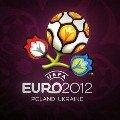 Євро-2012. Півфінал. Німеччина - Італія - 1:2. ВІДЕО