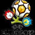 Збірні Іспанії й Італії прибули до Києва. ВІДЕО