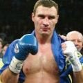 Кличко проведе свій останній бій на «Олімпійському», але в Москві