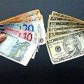 Купівлю і продаж валюти знову будуть здійснювати лише за пред'явлення паспорта