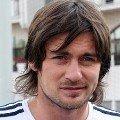 Мілевський потрапив у топ-20 найгірших футболістів Євро