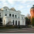Єдиний  в Україні, єдиний у Європі.. Козацький оркестр «Енергія» стає візитівкою Житомирщини