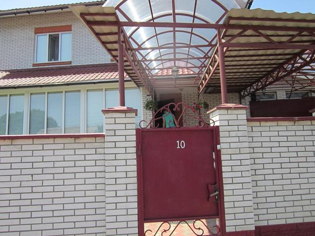 В Житомире киллеры хладнокровно расстреляли целую семью. В числе убитых – 6-летний ребенок Возвращение лихих 90-х?