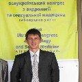 Житомирский врач-андролог Николай Яцук: Импотентов не бывает!