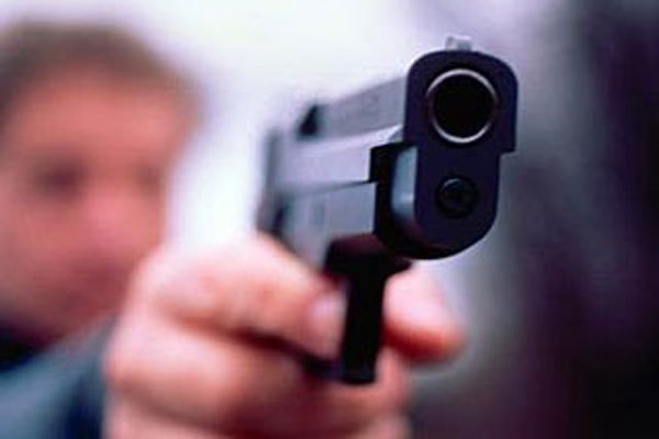 Арестованных по подозрению в убийстве членов семьи житомирского предпринимателя особождают из СИЗО