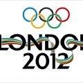 Фанати проводжали спортсменів на Олімпіаду кілометровою стрічкою. ВІДЕО