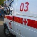 На сільському празнику у Житомирській області потруїлися 15 гостей