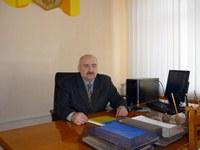 Звернення начальника управління з питань надзвичайних ситуацій до мешканців Житомирщини