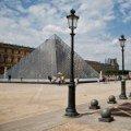 Париж. Липень. ФОТО
