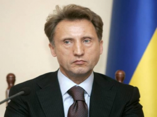Колишній міністр оскаржить рішення Житомирської обласної ради