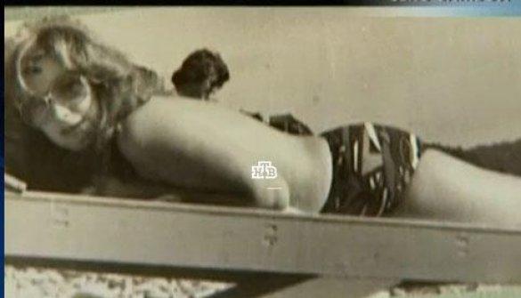 """Заборонені 30 років тому """"порнографічні"""" фото Пугачової потрапили в інтернет. ФОТО"""