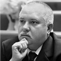 Віктора Развадовського  люди самі запрошують в депутати