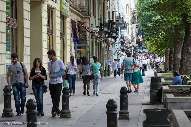 где найти путану в тбилиси