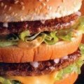 McDonalds розкрив одну з найбільших своїх таємниць. ВІДЕО