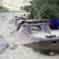 """""""Загублені"""" в Афганістані радянські солдати радять вшиватися звідти"""