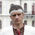 Обличчя мовного майдану – «смотрящій» від Партії регіонів