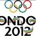 245 українських олімпійці виступлять у Лондоні. СПИСОК