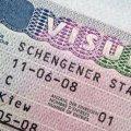 Єврокомісія схвалила чергове спрощення видачі віз українцям, яке невідомо коли почне діяти
