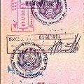 МЗС оприлюднило список країн, куди українці можуть поїхати без віз