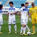 «Динамо» і «Фейєноорд» визначилися з часом ігор