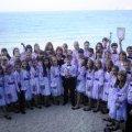 Житомирський «Струмочок» отримав 3 нагороди Міжнародного конкурсу в Болгарії