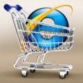 Интернет-магазины будут работать через кассу