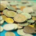 Українцям можуть заборонити витрачати великі суми готівкою