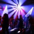 Організатори дискотеки забули на острові 100 людей