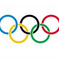 Україна здобула перше золото на Олімпіаді. ВІДЕО